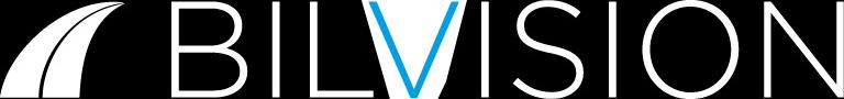 Bilvision